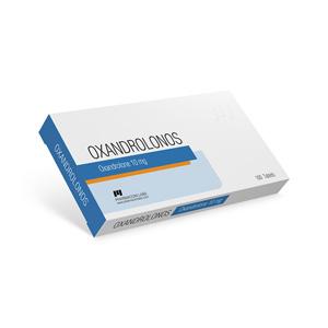Oxandrolonos 10 - kopen Oxandrolon (Anavar) in de online winkel | Prijs