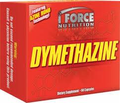 Dimethazine - kopen Prohormoon in de online winkel | Prijs
