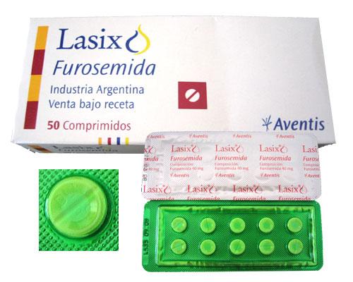 Lasix - kopen Furosemide (Lasix) in de online winkel | Prijs