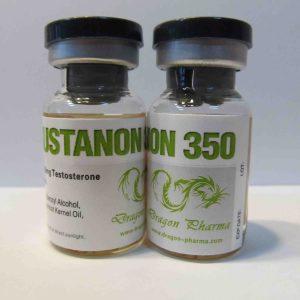 Sustanon 350 - kopen Sustanon 250 (testosteronmix) in de online winkel | Prijs