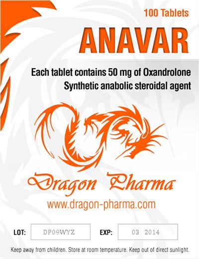 Anavar 50 - kopen Oxandrolon (Anavar) in de online winkel   Prijs